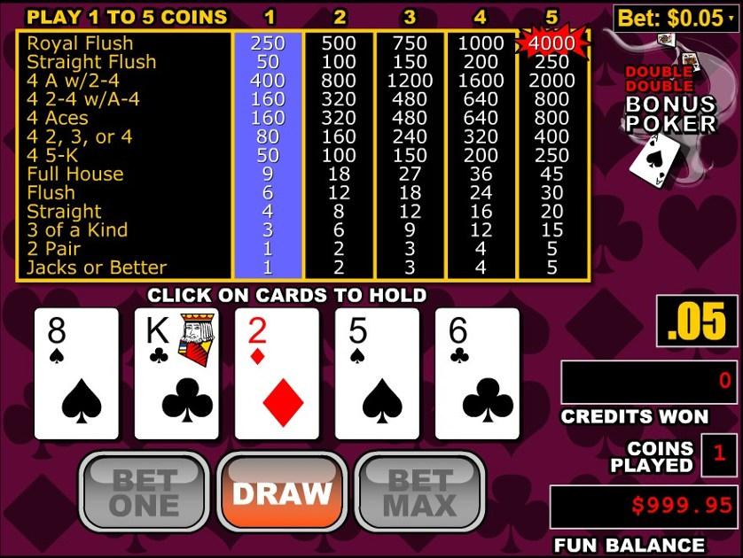 Double Double Bonus Poker.jpg
