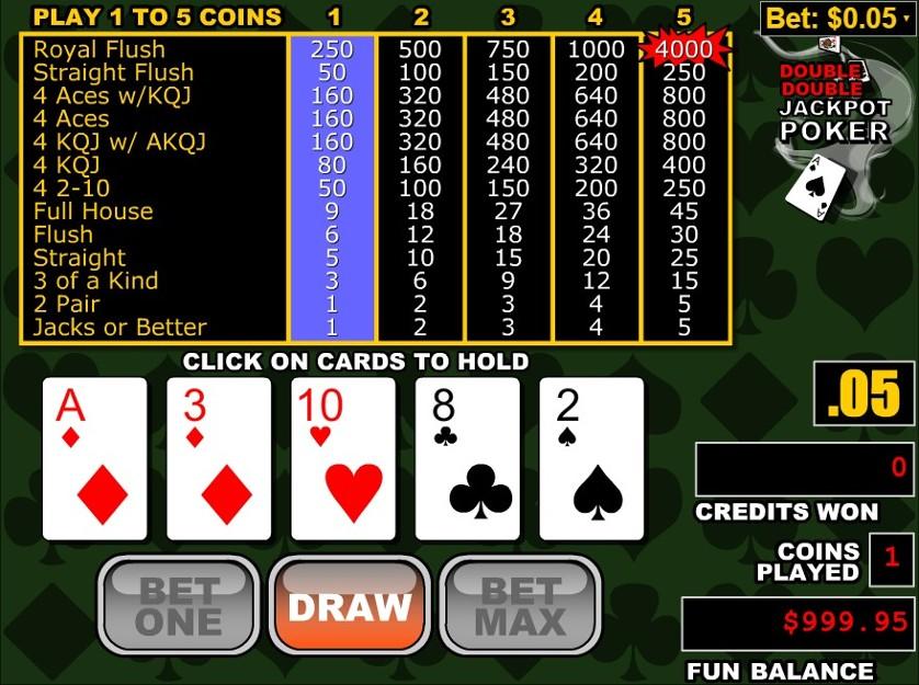 Double Double Jackpot Poker.jpg