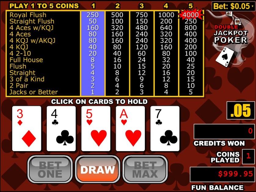 Double Jackpot Poker.jpg