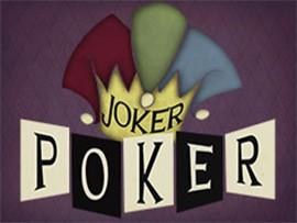 Joker Poker (RTG)