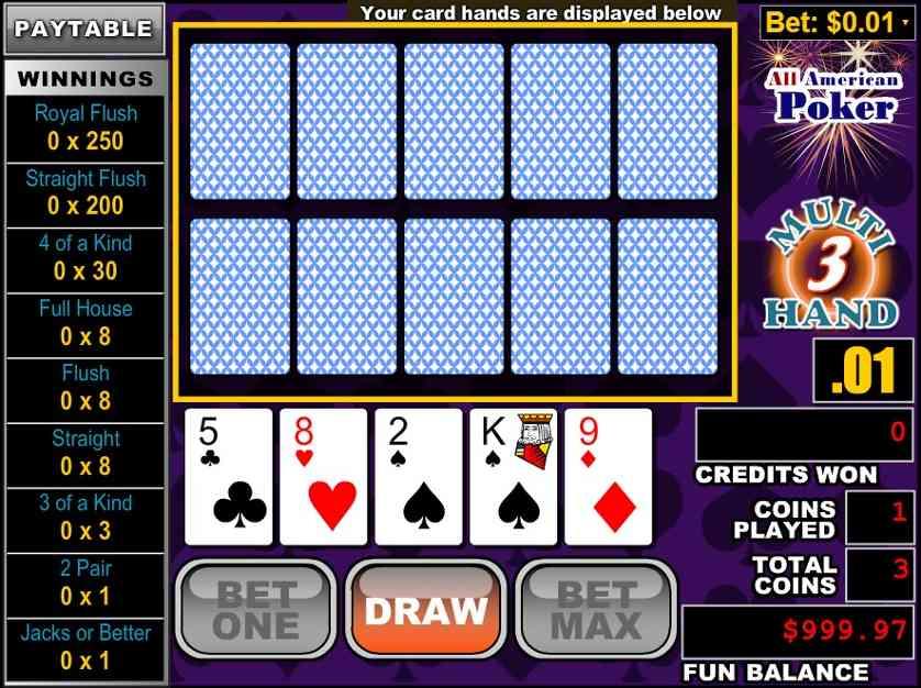 All American Poker - 3 Hands.jpg