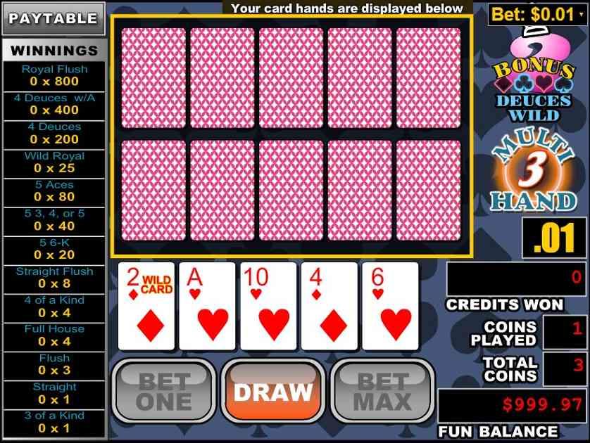 Bonus Deuces Wild - 3 Hands.jpg