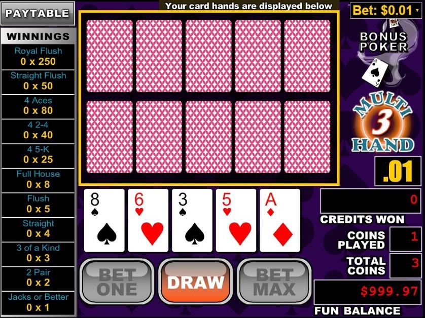 Bonus Poker - 3 Hands.jpg
