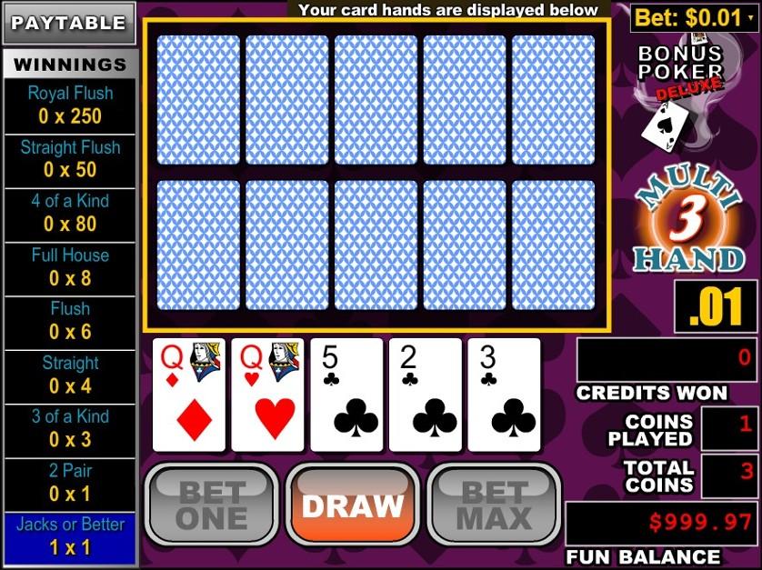 Bonus Poker Deluxe - 3 Hands.jpg
