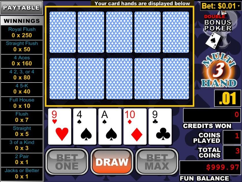 Double Bonus Poker - 3 Hands.jpg