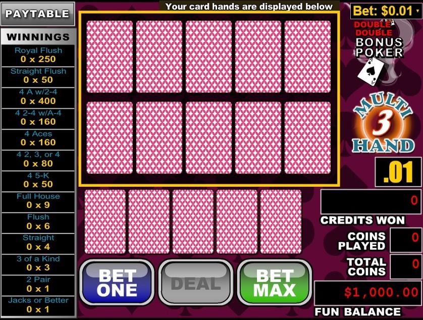 Double Double Bonus Poker - 3 Hands.jpg