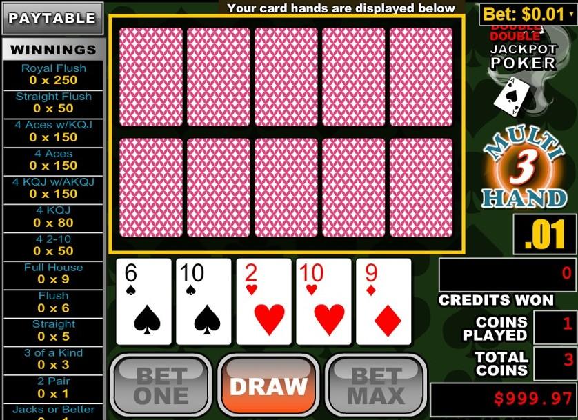 Double Double Jackpot Poker - 3 Hands.jpg