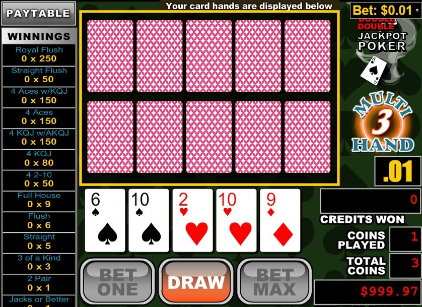 Double Double Jackpot Poker - 3 Hands.jpg