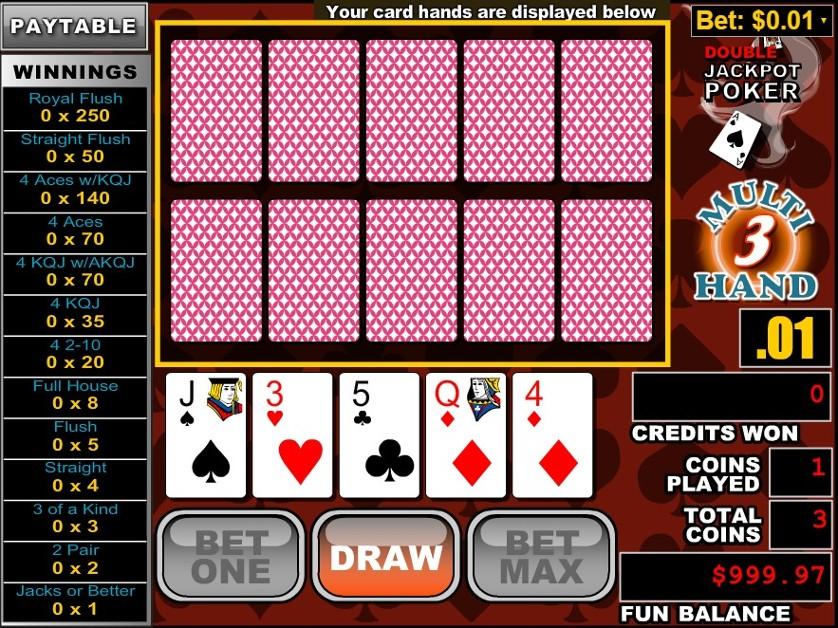 Double Jackpot Poker - 3 Hands.jpg