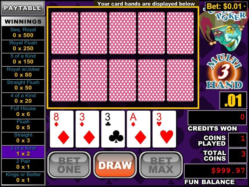 Joker Poker - 3 Hands.jpg
