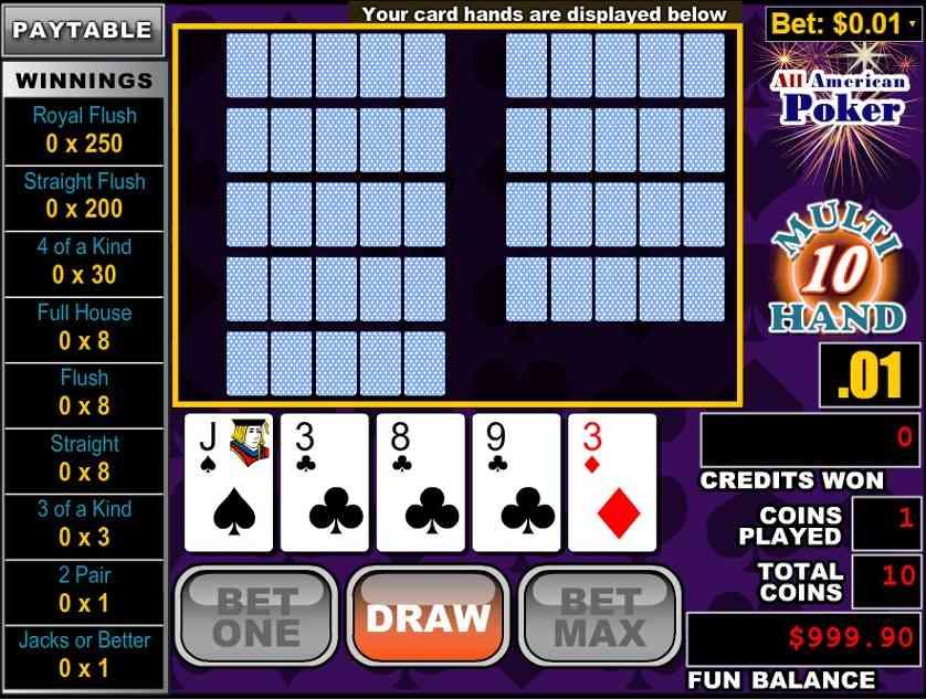 All American Poker - 10 Hands.jpg