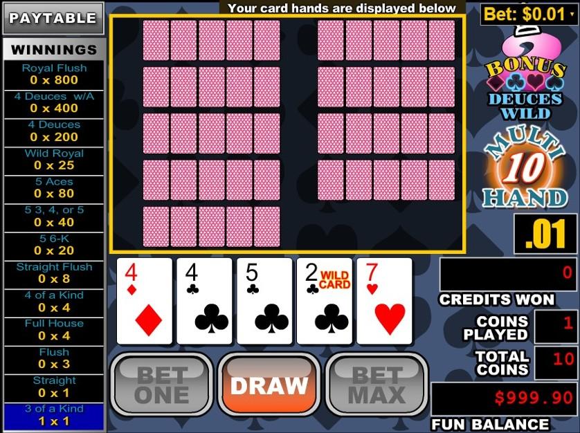Bonus Deuces Wild - 10 Hands.jpg
