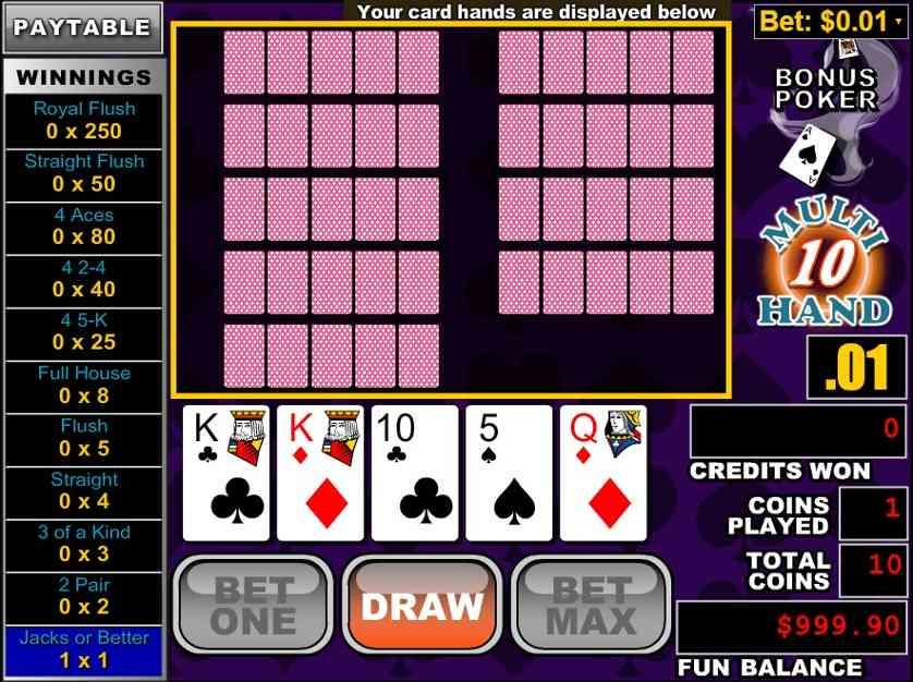 Bonus Poker - 10 Hands.jpg