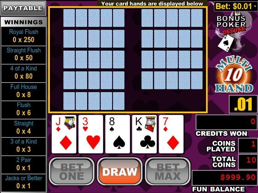 Bonus Poker Deluxe - 10 Hands.jpg
