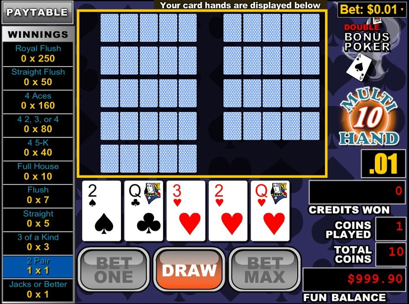 Double Bonus Poker - 10 Hands.jpg