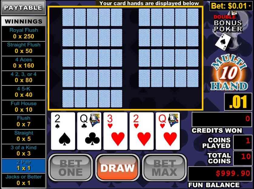 Double Bonus Poker - 10 Hands.jpg