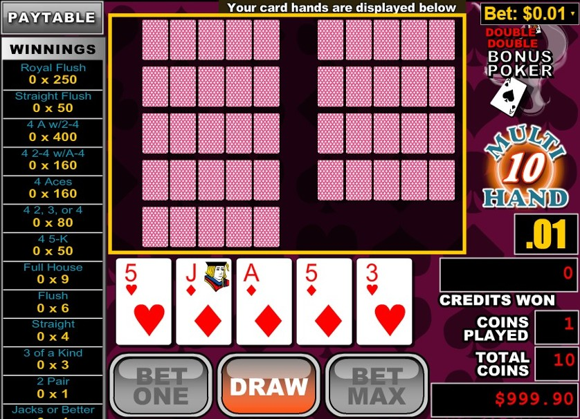 Double Double Bonus Poker - 10 Hands.jpg