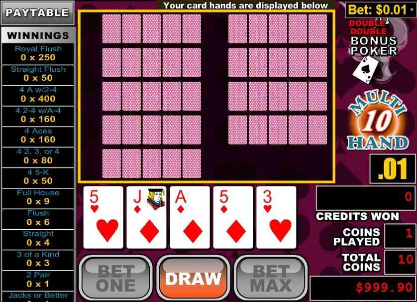 Double Double Bonus Poker - 10 Hands.jpg