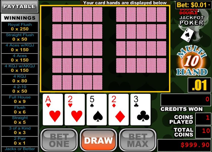 Double Double Jackpot Poker - 10 Hands.jpg