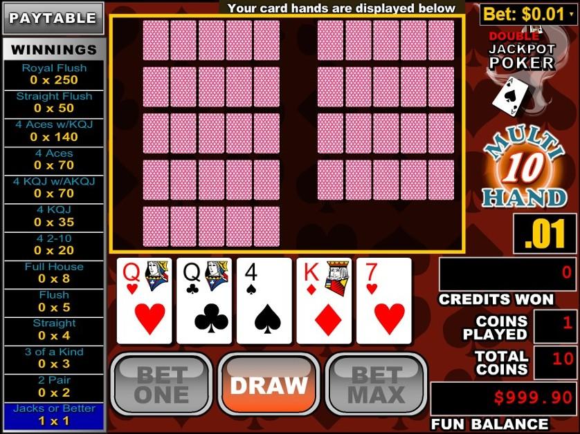 Double Jackpot Poker - 10 Hands.jpg