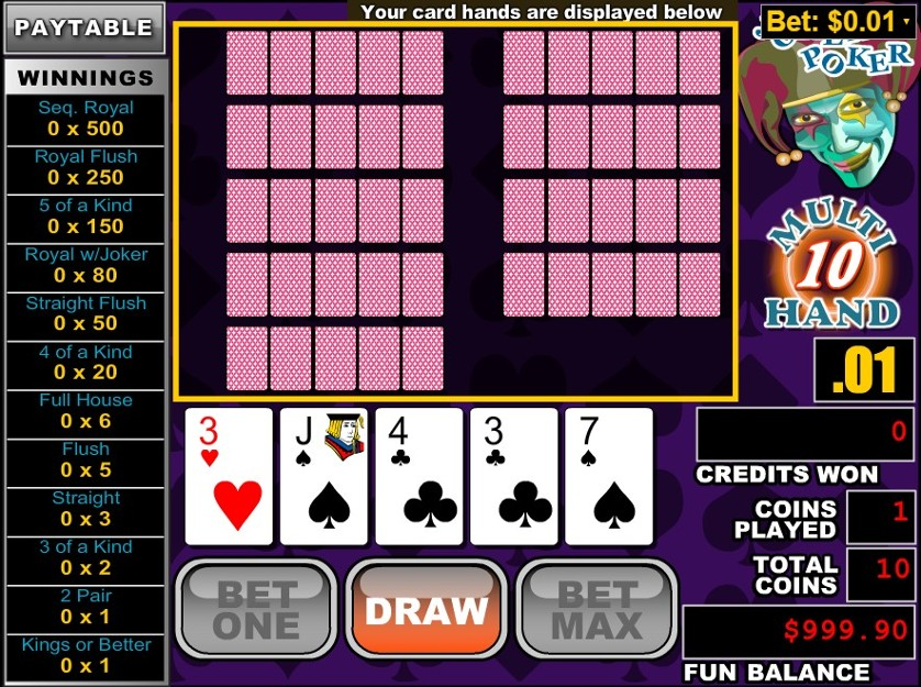 Joker Poker - 10 Hands.jpg
