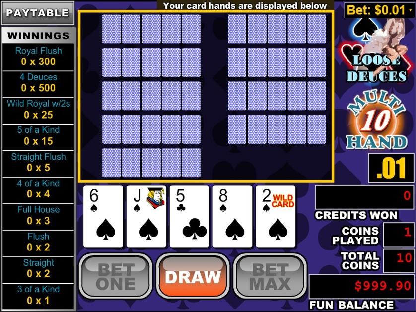 Loose Deuces - 10 Hands.jpg