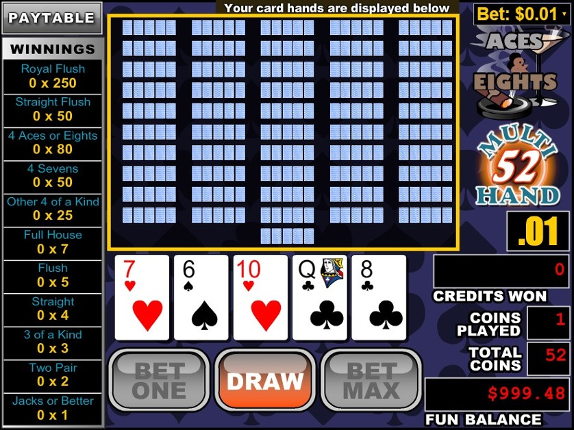 Aces and Eights - 52 Hands.jpg