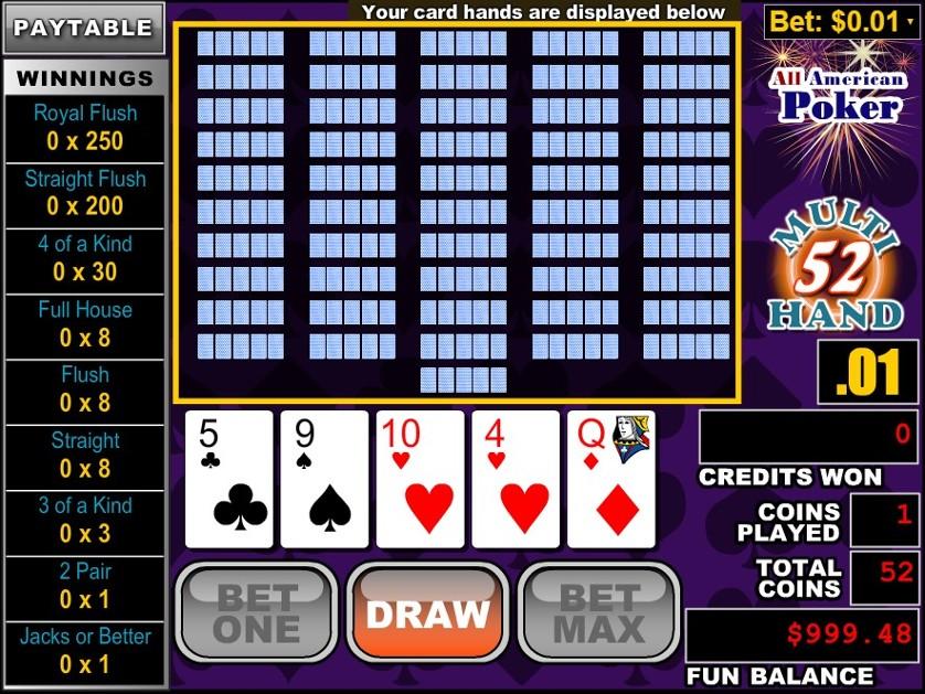 All American Poker - 52 Hands.jpg