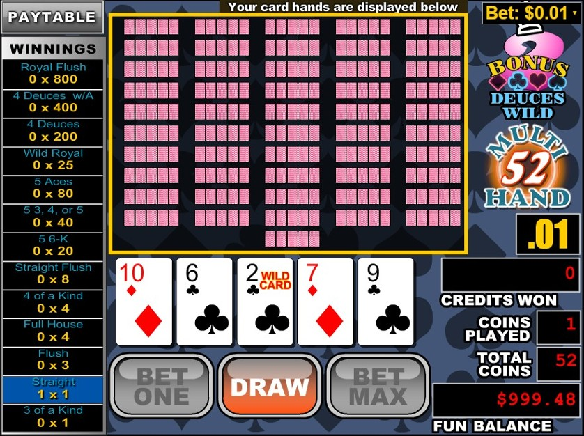 Bonus Deuces Wild - 52 Hands.jpg