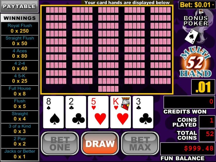 Bonus Poker - 52 Hands.jpg