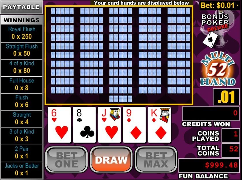 Bonus Poker Deluxe - 52 Hands.jpg