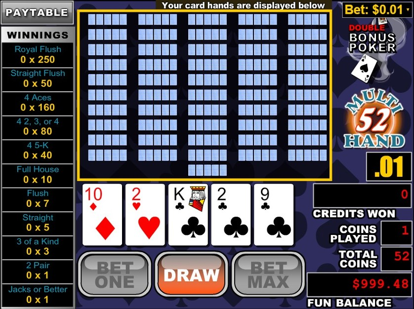 Double Bonus Poker - 52 Hands.jpg