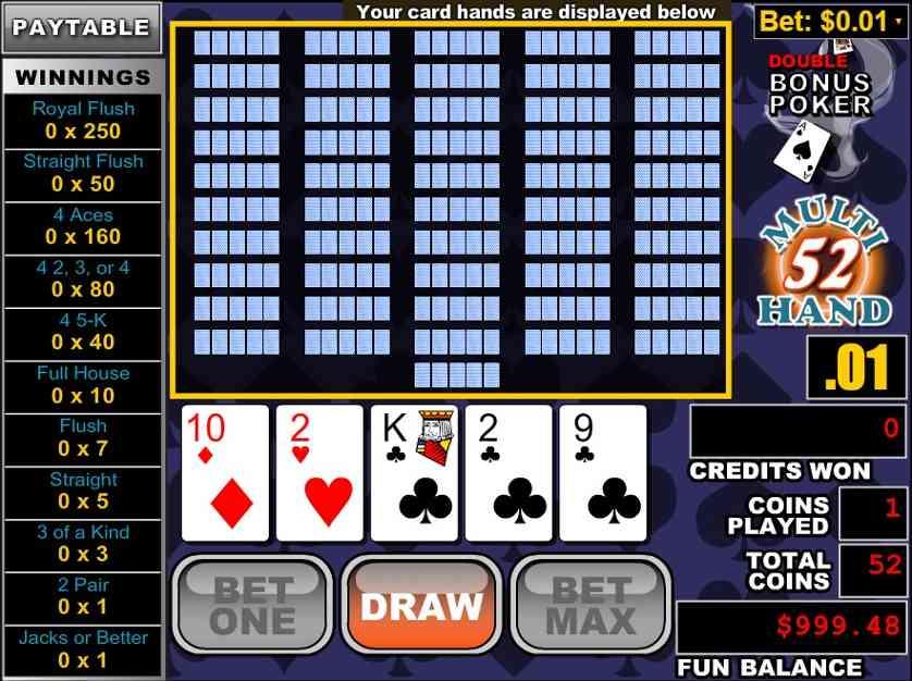 Double Bonus Poker - 52 Hands.jpg