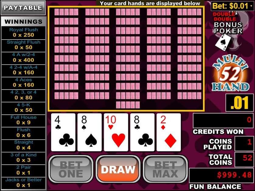 Double Double Bonus Poker - 52 Hands.jpg