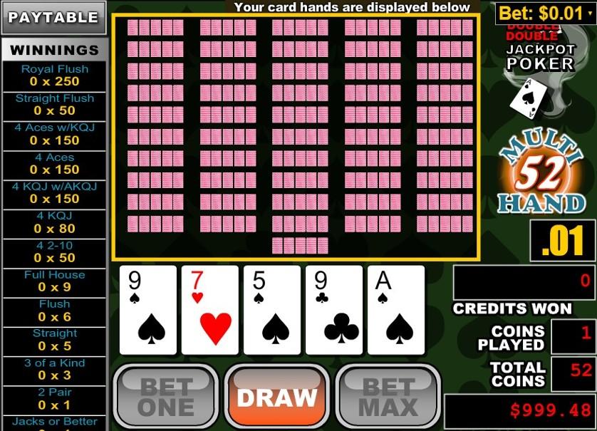 Double Double Jackpot Poker - 52 Hands.jpg