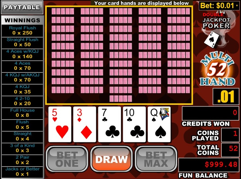 Double Jackpot Poker - 52 Hands.jpg