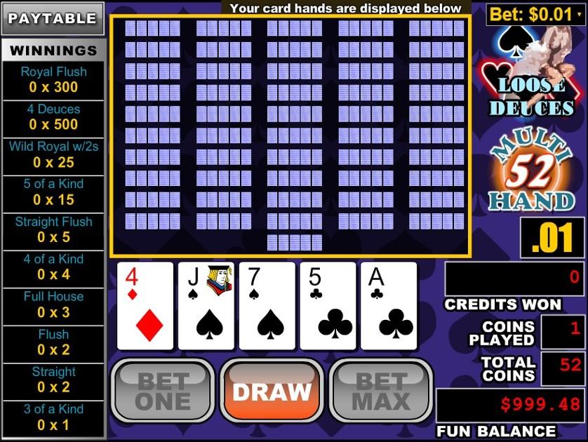 Loose Deuces - 52 Hands.jpg