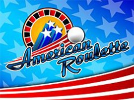 American Roulette (RTG)