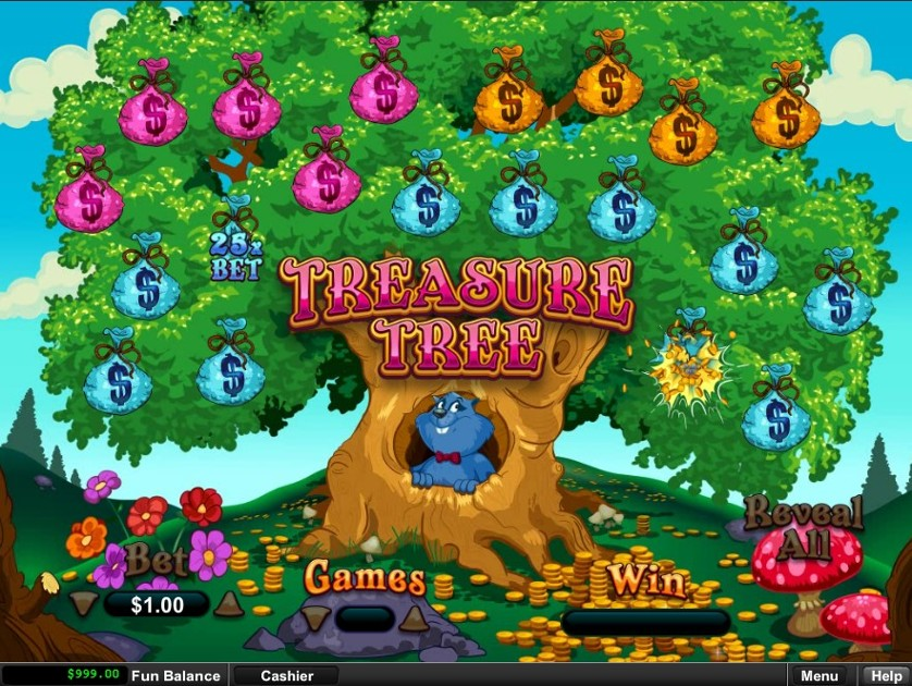 Treasure Tree.jpg