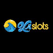 Ola Slots Casino Logo