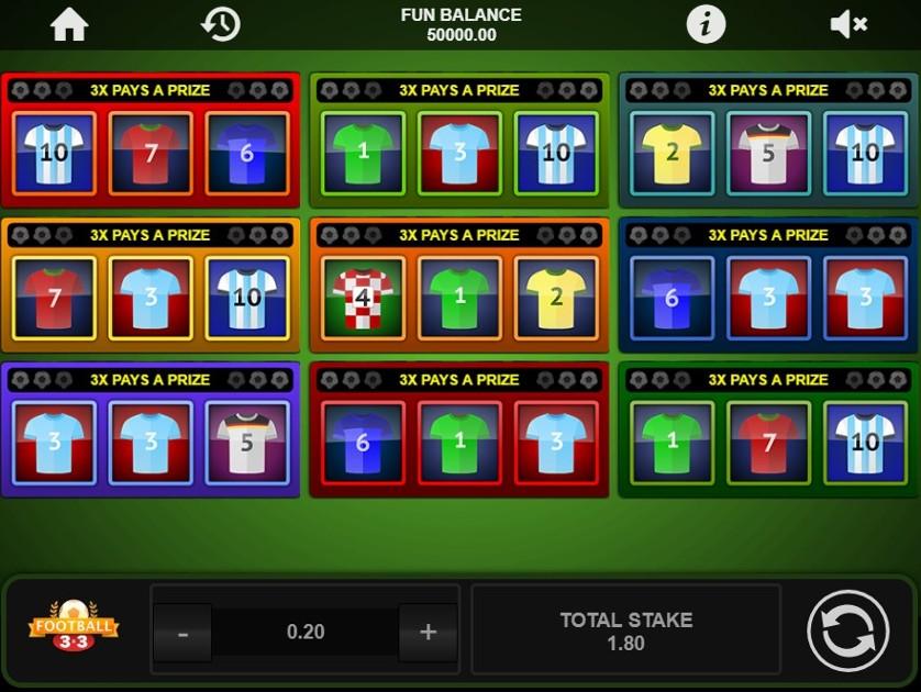 Football 3x3.jpg