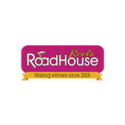 RoadHouse Reels Casino Logo
