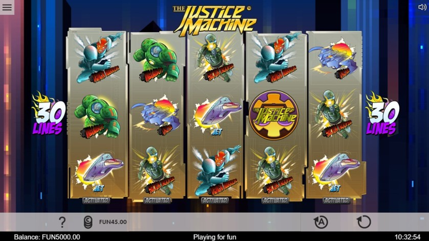 The Justice Machine.jpg