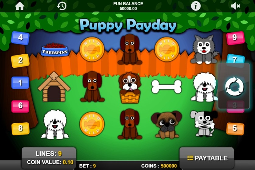 Puppy Payday.jpg