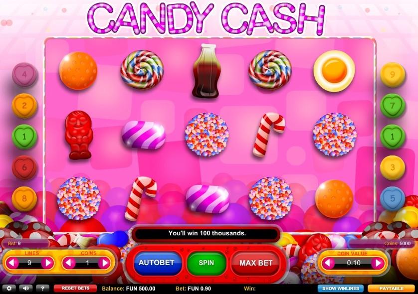 Candy Cash.jpg