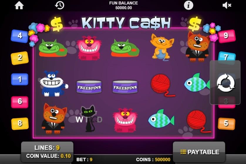 Kitty Cash.jpg