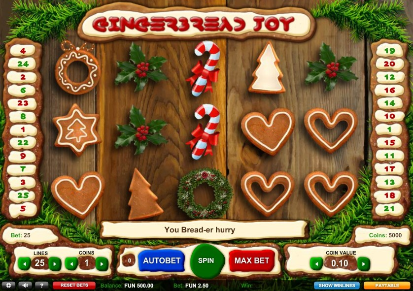 Gingerbread Joy.jpg