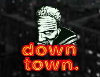 Downtown pregled