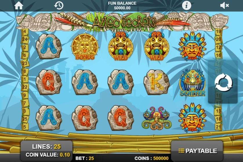 Aztec Secrets.jpg