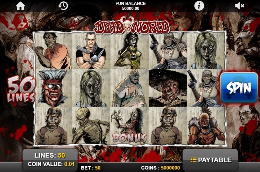 Deadworld.jpg